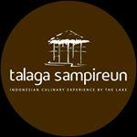 @talagasampireun's profile picture