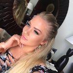 @julia_larionovs's profile picture on influence.co