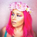 @beautyriotx's profile picture on influence.co