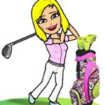 @birdiebabegolf's profile picture on influence.co