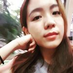 @feilichua's profile picture on influence.co