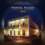 @ponceplazahotelandcasino's profile picture on influence.co