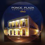 @ponceplazahotelandcasino's profile picture