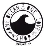 @oneoceanoneloveshop's profile picture on influence.co