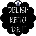 @delishketodiet_'s profile picture on influence.co
