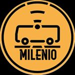 @milenio_bus's profile picture