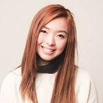 @mjaoki's profile picture on influence.co