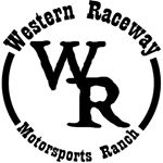 @westernraceway's profile picture on influence.co