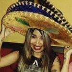 @umamalvina's profile picture on influence.co