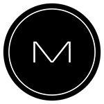 @machinacoffee's profile picture