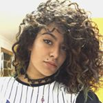 @skyycheando's profile picture on influence.co