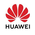 @huaweimobilekw's profile picture on influence.co