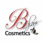 @bglamcosmetics's profile picture on influence.co