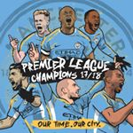 @mancitypartner's profile picture on influence.co