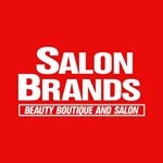 @salonbrands's profile picture on influence.co