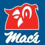 @mymacs_west's profile picture