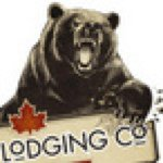 @banff.lodging.co's profile picture on influence.co