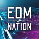 @the_edm_nation_'s profile picture on influence.co