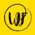 @wreckedfashion's profile picture
