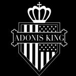 @adoniskingcollection's profile picture on influence.co