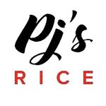 @pjsricenyc's profile picture on influence.co