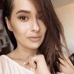 @anaaaaaaa77's profile picture on influence.co