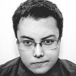 @felipekawashima's profile picture on influence.co