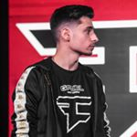 @tommyzoomaa's profile picture on influence.co