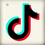 @tiktok_axom's profile picture on influence.co