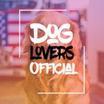 @dog.lovers.official_'s profile picture on influence.co