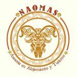@naomas_alojamientoyturismo's profile picture