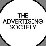 @theadsociety's profile picture on influence.co
