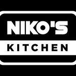 @nikoskitchen's profile picture