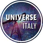 @universe_italy's profile picture on influence.co