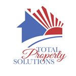 @totalpropertysolutions's profile picture