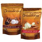 @drizzilicious's profile picture