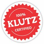 @klutzcertified's profile picture