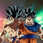 @dbz.contents's profile picture on influence.co