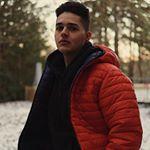 @nicholas__colavecchia's profile picture on influence.co