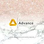 @assessoriaadvance's profile picture