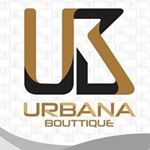 @urbana_bouttique's profile picture