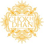 @chokhidhanilondon's profile picture
