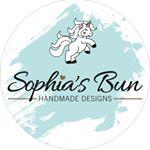 @sophias.bun's profile picture
