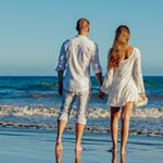 @_travel.couples's profile picture