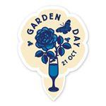 @gardendaysa's profile picture