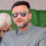 @owaisi_fans's profile picture on influence.co