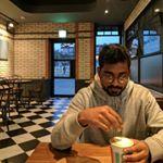 @therealkishorekumar's profile picture on influence.co