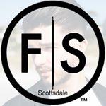 @fantasticsams_scottsdale's profile picture on influence.co