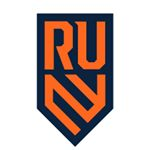 @rugbyunitedny's profile picture on influence.co