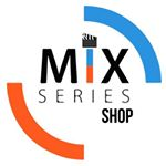 @shop.series.mix's profile picture on influence.co